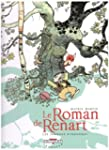 ROMAN DE RENART T01 (LE) : LES JAMBON...
