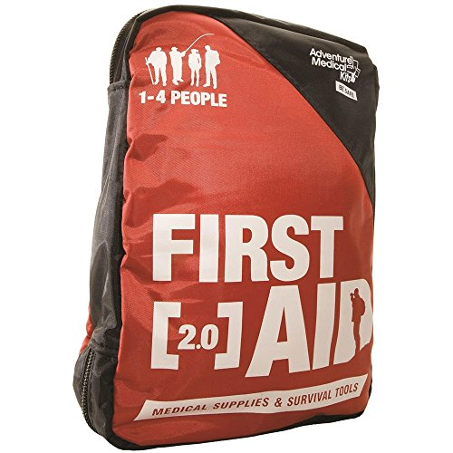 Adventure-Medical-Kits-Adventure-First-Aid-05