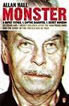 Monster: an Austrian Nightmare: The S...