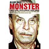 Monsterby Allan Hall