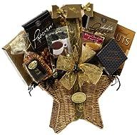 Art of Appreciation Gift Baskets You'…