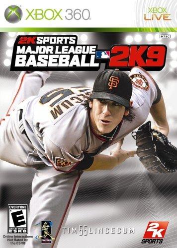 major-league-baseball-2k9import-japonais
