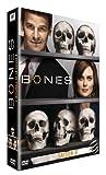 Bones - Saison 4