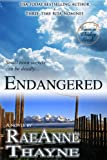 Endangered (Home in Whiskey Creek)