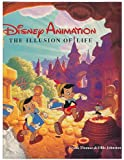 Disney Animation -C (Regular)