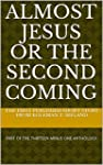 Almost Jesus or The Second Coming (Th...