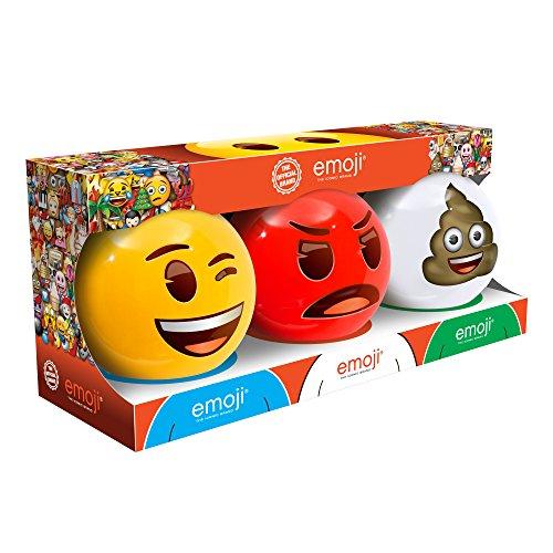 emoji-mini-3-dodge-ball-set-rojo