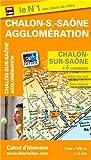 Chalon-sur-Saône Agglomération