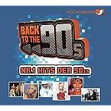 Back to the 90s Nr.1 Hits der 90er [Explicit]