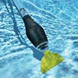 Skooba Above Ground Pool Vacuum Cleaner (Discontinued by Manufacturer)