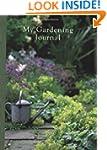 My Gardening Journal (Interactive Jou...