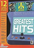 Atari Greatest Hits (PC)