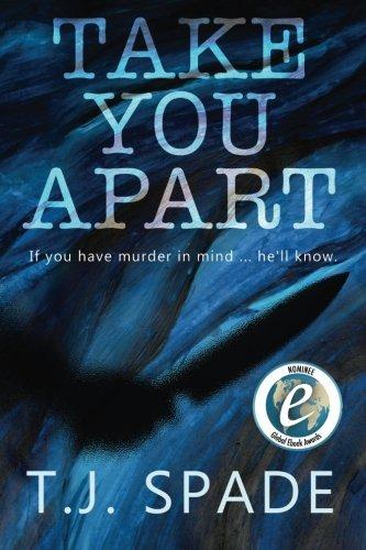 take-you-apart-by-t-j-spade-2015-11-26