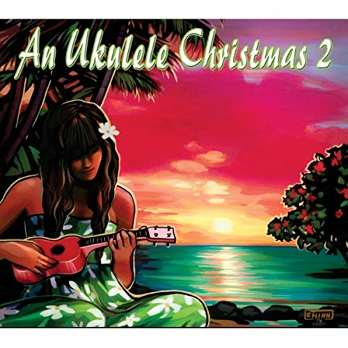 An Ukulele Christmas 2