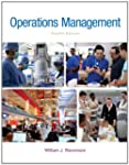 Operations Management (McGraw-Hill Se...