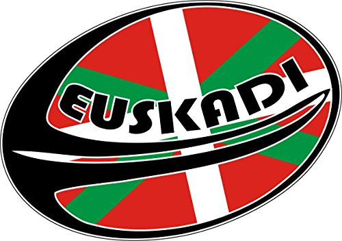 autocollant-sticker-rugby-coupe-monde-drapeau-pays-basque-euskadi-euskal-herria