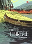 Thoreau: La vida sublime (El Chico Am...