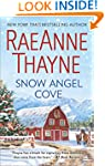 Snow Angel Cove (Haven Point Book 1)