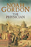 img - for The Physician (The Cole Trilogy) book / textbook / text book