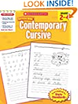 Scholastic Success with Contemporary...