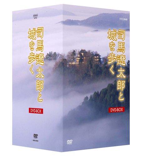 ��������Ϻ�Ⱦ���⤯ DVD-BOX ��8�祻�å�