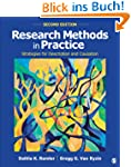 Research Methods in Practice: Strateg...