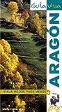 Aragón Guía
