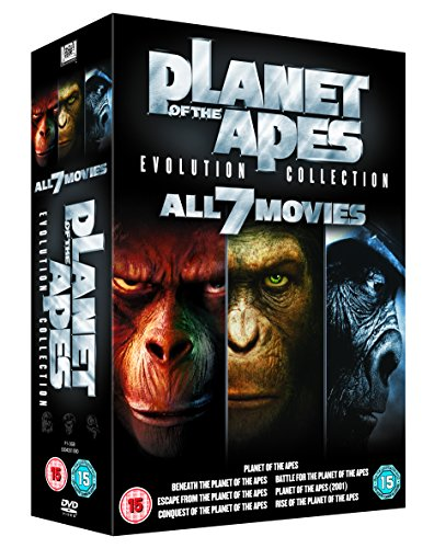 planet-of-the-apes-evolution-collection-dvd-1968