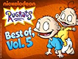 Rugrats: Brothers Are Monsters/Cooking With Susie