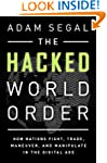 The Hacked World Order: How Nations F...
