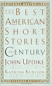 best american personal essays
