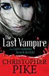 Last Vampire / Black Blood