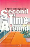 img - for Second Time Around (Judeo-Christian Ethics Series) by Patty Sleem (1995-06-06) book / textbook / text book