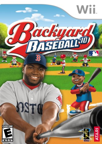 Backyard Baseball 2001 Download Full Version backyard baseball online free