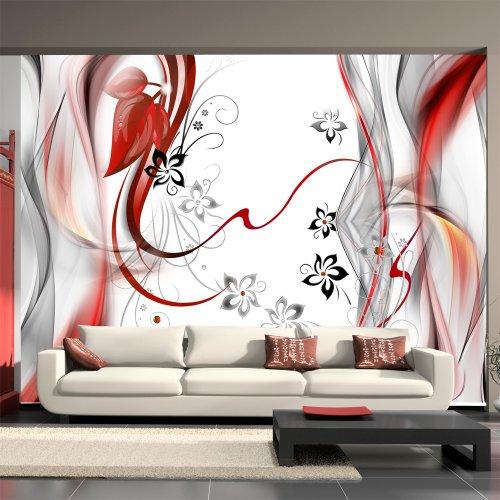 Wc Abattant Bois Decoration Losange