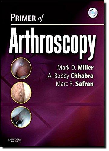 primer-of-arthroscopy-text-with-dvd-1e