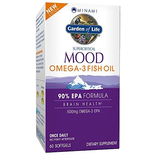 minami-nutrition-plusepa-uberkritische-omega-3-fischol-500-mg-60-kapseln