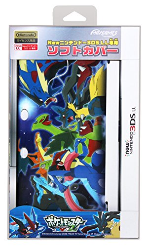 pokemon-for-new-nintendo-3ds-xl-soft-console-cover-karos-showdown