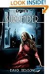 Surrender: A Christian Romantic Suspe...