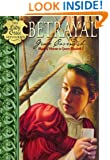 Betrayal (The Grace Mysteries)
