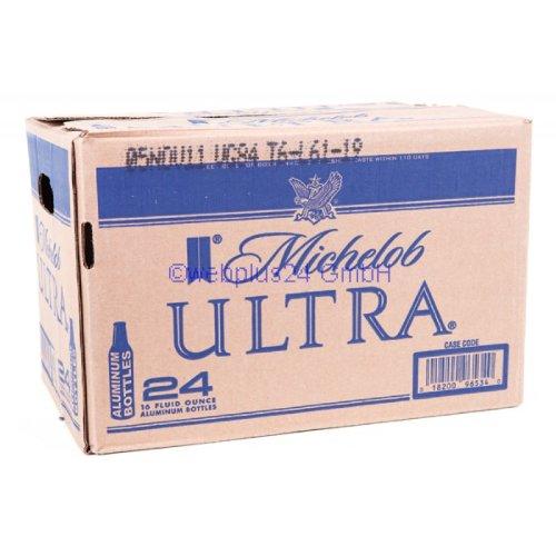 michelob-ultra-inkl-dpg-pfand-24x330ml-aluminium-flasche