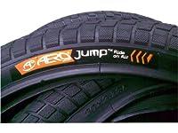 Aero Sport® STY901 20-inch x 2.125cm BMX Tyre from Sport Direct Ltd.