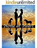 Home at Heart - Liebe auf Umwegen