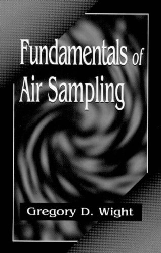 Fundamentals of Air Sampling