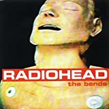 Radiohead The Bends [12