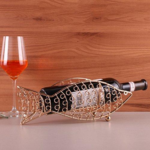 creativo-vino-vino-rack-casa-pisz-fresche-decorazioni-casa-ornamenti-soggiorno-mobile-tv-in-camera-d