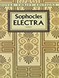 Image of Electra (Dover Thrift Editions)
