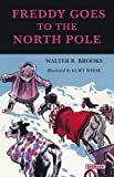 Freddy and the North Pole (Freddy the Pig)