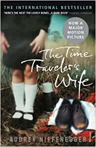 Time Traveler S Wife Amazon Prime