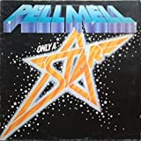 Pell Mell - Only A Star - Venus - V78 PM-F 1006